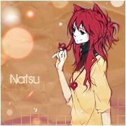 'Natsu