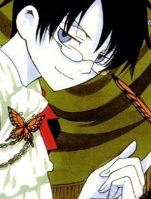 Ватануки Кимихиро