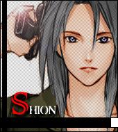 .shion