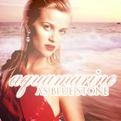 aquamarine;