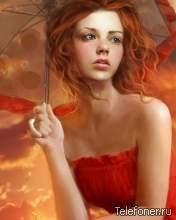 Алиса Смит