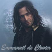 Emmanuil de Clovier