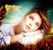 Olivia Stone