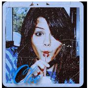 Cloe Tyler