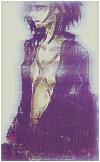 ex-Naoto Fuyumine