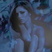 Violett Grace