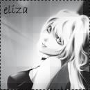 Elizabeth Stone