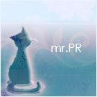 mr.PR