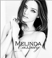 Melinda Cassidy