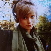Adele Cox