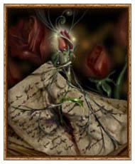 Rose Master