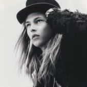 Agnes Bathory