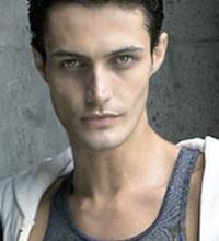 Steven Mathurin