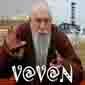 Wavan