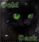 Cold Dark