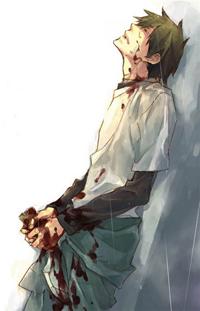 Nero Yagami