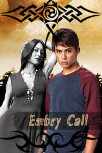 Embry Call