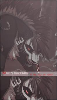 Mephistos