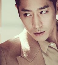 Shin Lee Hyeon