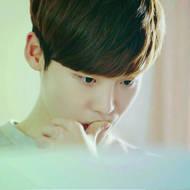 Song Yeong Su