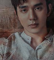 Lee Yun