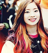 Mok Ga Yeon
