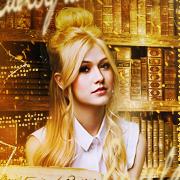 Caitlyn Jones