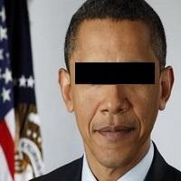 Barack O.