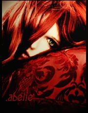 .Abelie