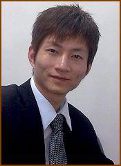 Ишигами Мару