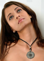 Лия Кхиле