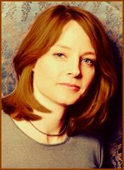 Хелен Кент