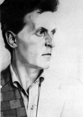 Адольф Киркегард