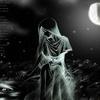 Moonlight-S