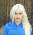 ЕленаМайская