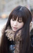 Igawa Reiko