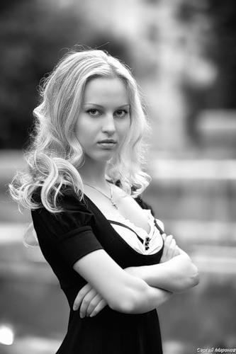 Кристина Кельн