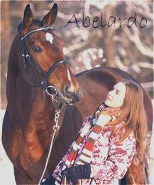 Абелардо