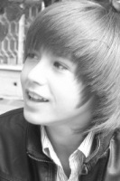 Alex Rover