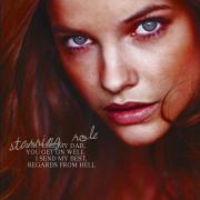 Amelia Brien