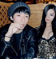 Hwang Jimin