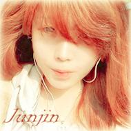 Hwang Junjin