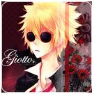Giotto. [x]