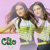 Clio Sertori