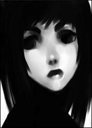 Sato Kaoru