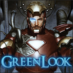 GreenLook