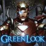 GreenLook