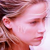Jenna Stewart