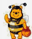 Пчелкино
