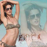 Erica Mosley